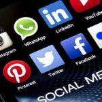 इस देश में फेसबुक, वॉट्सएेप, ट्विटर चलाने पर देना होगा टैक्स जानिए ख़बर