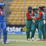 बांग्लादेश ने भारत को हराकर महिला एशिया कप अपने नाम किया जानिए ख़बर