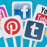 Social-Media पर  झूठे व भ्रामक सन्देश  पर होगी कड़ी कार्रवाई