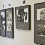 डब्ल्यूआईसी इंडिया में फोटो प्रदर्शनी को कला प्रेमियों ने सराहा
