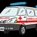 'ऐम्बुलेंस मैन' ने  बचाई अब तक सैकड़ो की जान, जानिए खबर