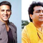 अक्षय ने गुलशन कुमार की बायॉपिक 'मुगल' फिल्म छोड़ी , जानिये खबर