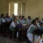 सरकारी स्कूल और स्लम इलाकों में पीरियड्स को लेकर 3 सहेलियां कर रहीं जागरूक, जानिए खबर