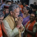 मुख्यमंत्री त्रिवेंद्र के विकास कार्यो की 'समीक्षा' विधानसभा क्षेत्रो में लाएगी 'समृद्धता'