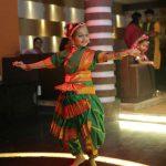 देहरादून के युवाओ को मिला डांस का शानदार मंच