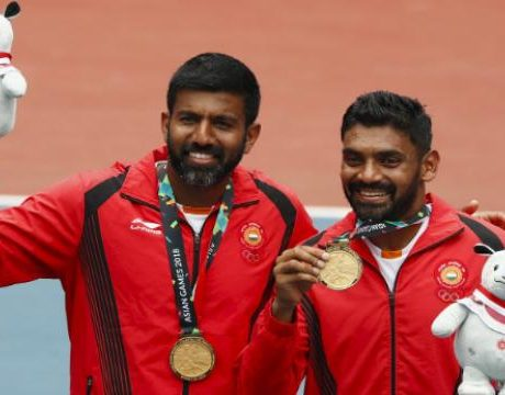 Gold_medallist