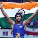 एशियन गेम्स: भारत को पहला गोल्ड मेडल, पीएम मोदी ने दी बधाई