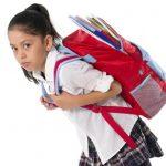 ताकि बस्ते के बोझ तले न दबे बचपन, जानिए खबर
