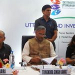 उत्तराखंड : राज्य में पर्यटन एवं फिल्म उद्योग निवेश के लिए अपार संभावनाए