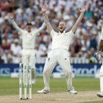 31 रन से जीता इंग्लैंड ने  टेस्ट , कोहली की मेहनत काम न आयी