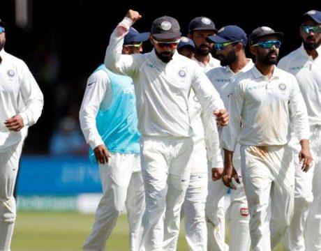 england-v-india