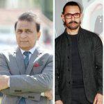 पाकिस्तान : आमिर, गावस्कर, कपिल और सिद्धू का इमरान के शपथ ग्रहण में बुलावा