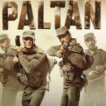 'पलटन' फिल्म के नए गीत के साथ आजादी का जश्न