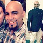 रोडीज के जज रघुराम ने की सगाई, जानिए खबर