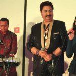 कुमार सानू गा चुके है अब तक 20 हजार गाने, जानिए खबर