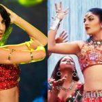 सुष्मिता सेन को पसंद आया नोरा फतेहा का 'दिलबर' गीत