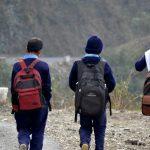 बच्चों को स्कूल आने से रोकने वाले स्कूलों की खैर नहीं, जानिये खबर