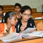 जरूरतमंद बच्चो को शिक्षित कर रहे इंजिनियरिंग के छात्र, जानिए खबर