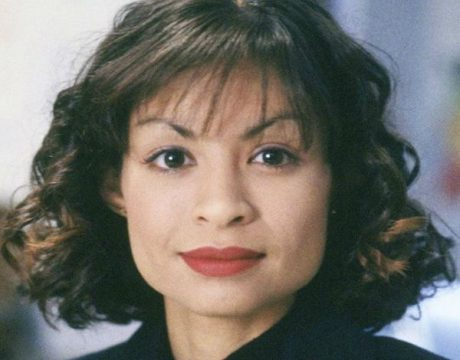 Vanessa-Marquez