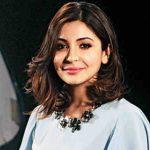 स्वच्छता को लेकर लोगों की सोच अलग-अलग: अनुष्का शर्मा