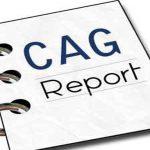 शौचालयों के संबंध में कैग की रिपोर्ट पर निदेशक की स्पष्टीकरण , जानिए खबर