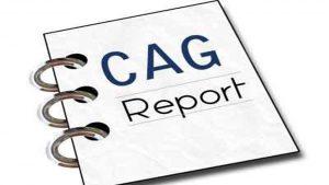 cag-report