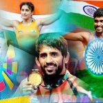 एशियाड गेम्स: भारत ने बनाया इतिहास में अब तक का बेस्ट परफॉर्मेंस