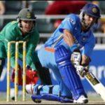 पाकिस्तान से क्रिकेट पर शर्तों के साथ प्रतिबंध नहीं होना चहिए