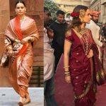 'मणिकर्णिका'  फिल्म का टीजर इस दिन होगा रिलीज ,जानिए खबर
