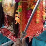 मां नंदा देवी की पांचवीं विशाल शोभायात्रा 16 एवं 17 सितंबर को