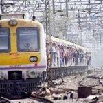ट्रेन ड्राइवर ने गाड़ी रोककर बचाई घायल की जान, जानिए खबर