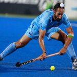 करिश्माई कप्तान सरदार ने अंतरराष्ट्रीय हॉकी से लिया संन्यास