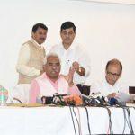 कैबिनेट बैठक: त्रिवेंद्र कैबिनेट ने लिए कई महत्वपूर्ण निर्णय