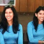 दून में आयोजित करेंगी जुड़वा पर्वतारोही बहनें नुंग्शी व ताशी बेस कैंप फेस्टिवल आॅफ इंडिया