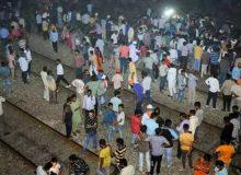 Amritsar_Rail_Accident