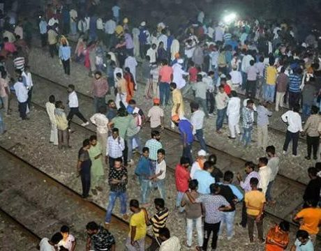 Amritsar_Rail_Accident