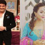 कपिल शर्मा ने की अपनी शादी की डेट कन्फर्म, जानिए खबर