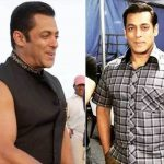 'भारत' फिल्म में दो अवतार में दिखेंगे सलमान खान,जानिए खबर