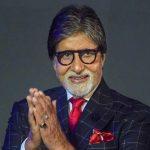 दशहरा पर किसानों को दिया अमिताभ बच्चन ने बड़ा तोहफा, जानिए खबर