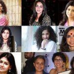 #MeToo: बॉलिवुड की अभिनेत्रियों ने आरोपियों के साथ काम करने से किया इंकार