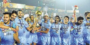 jwc-champions