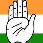 कांग्रेस ने देहरादून नगरनिगम के पार्षद पद के उम्मीदवार की लिस्ट की जारी, जानिए खबर