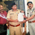 केरल की तरफ उत्तराखण्ड पुलिस ने बढ़ाया मदद का हाथ, जानिए खबर