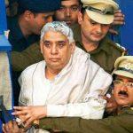 रामपाल समेत 15 दोषियों को उम्रकैद