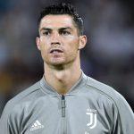 रोनाल्डो को लगा बड़ा झटका फंसे रेप केस में, पुर्तगाल टीम से किए गए बाहर