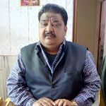 देहरादून : धरती पकड़ संजय गोयल की चुनाव मैदान में 11वीें प्रयास