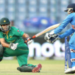 भारत और पाकिस्तान आज फिर होंगे आमने सामने, जानिए खबर
