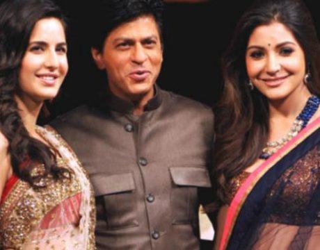 SRK_zero_story