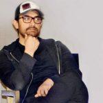आमिर ने ली 'ठग्स ऑफ हिंदोस्तान' के फ्लॉप होने की जिम्मेदारी