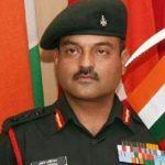 अब राजनीति में उतरेंगे कर्नल अजय कोठियाल